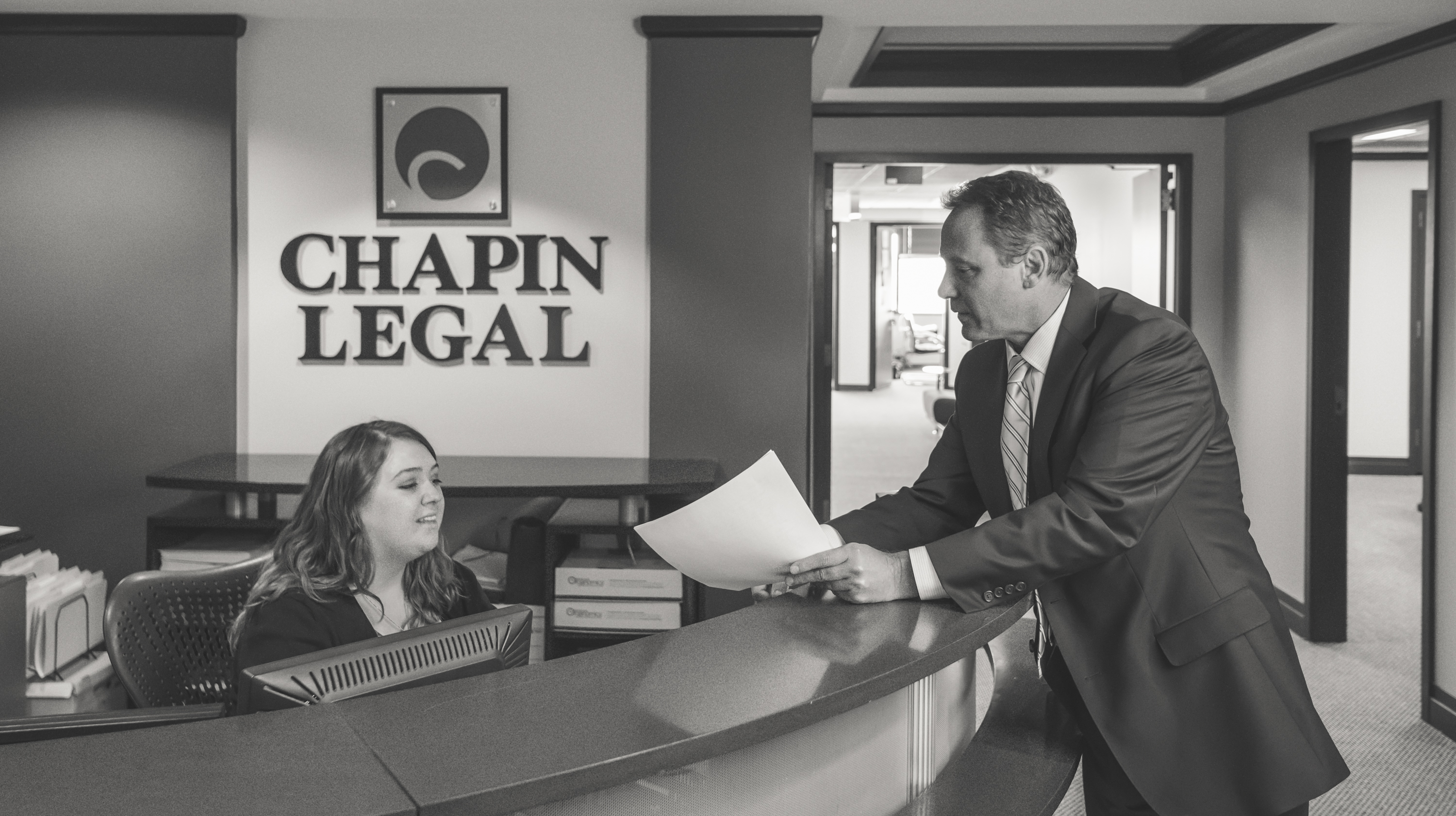 Overtime, Wage, & Hour – Chapin Legal Group